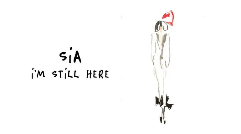Sia_I'm-Still-Here