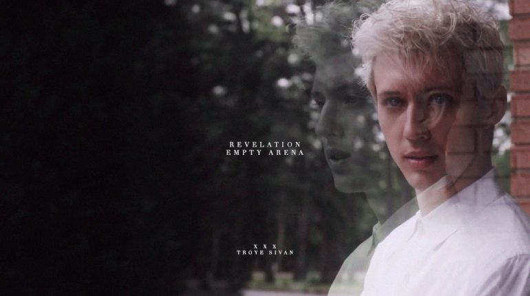 Troye-Sivan_Revelation