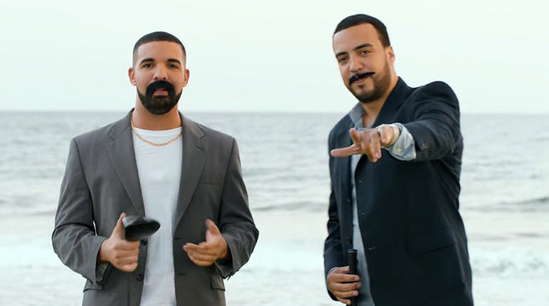 drake_french-montana_no-stylist