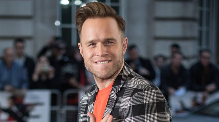 olly-murs_Moves