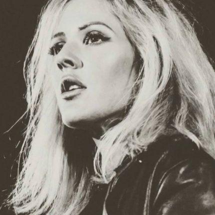 Ellie-Goulding_Swae-Lee_Diplo_Close-to-me