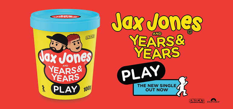 Jax-Jones_Years&years_Play
