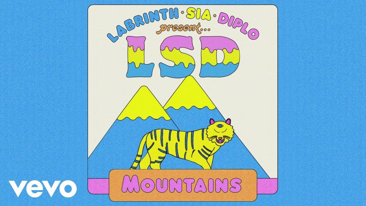 LSD_Mountains