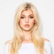 Loren-Gray_Kick-You-Out