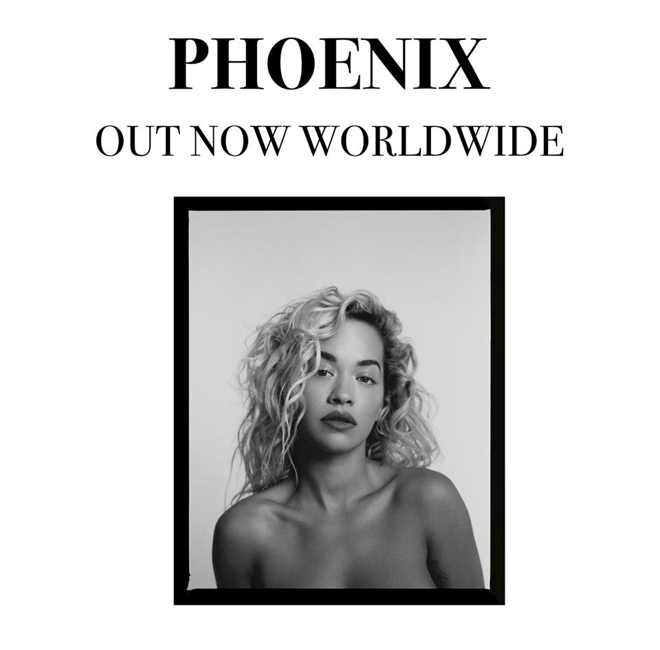 Rita-Ora_Phoenix