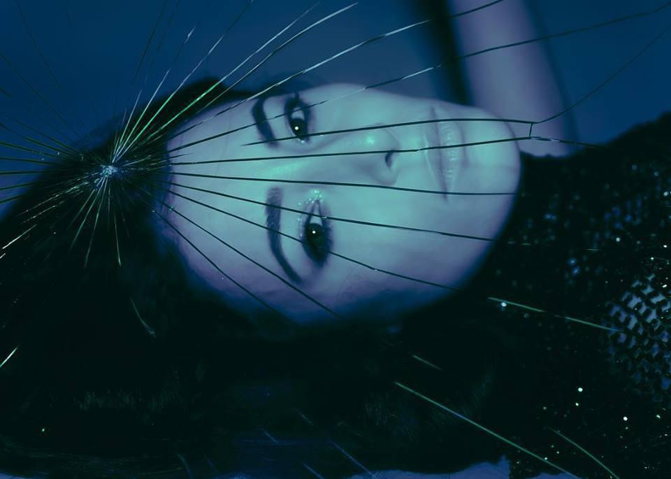 Stalking-Gia_Blacbear_Miracles