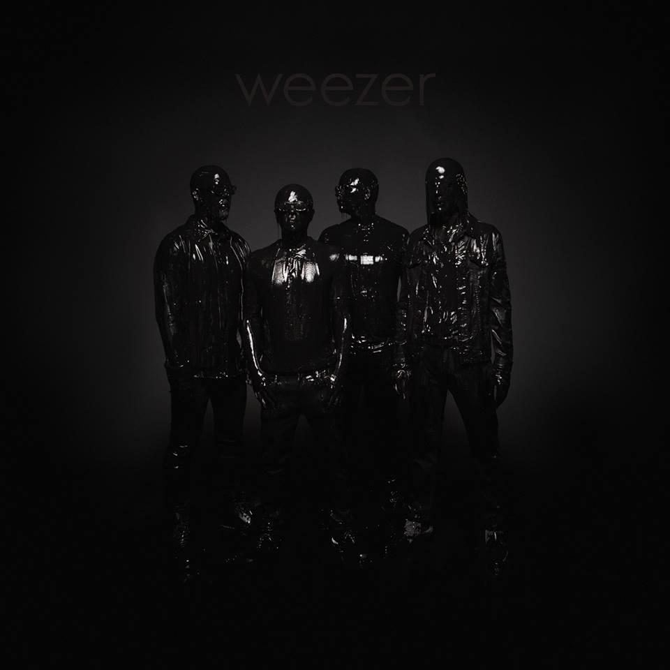 Weezer_Zombie-Bastards