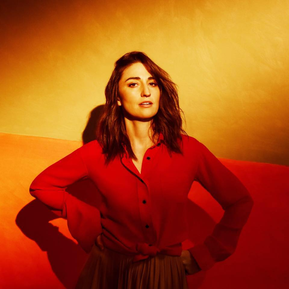 Sara-Bareilles-No-Such-Thing