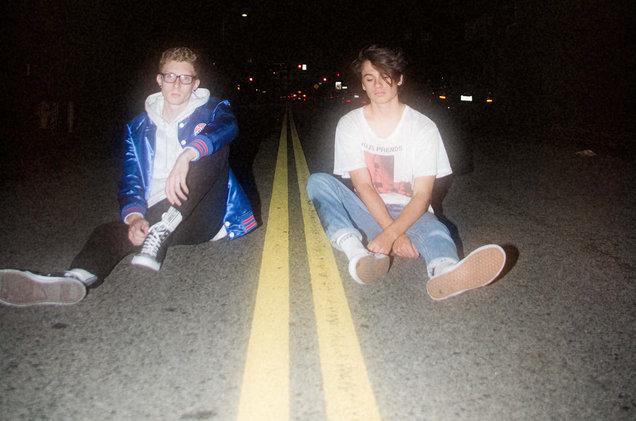 midnight-kids