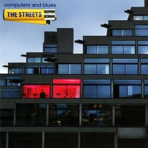 the streets album review