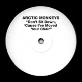 arctic monkeys new single