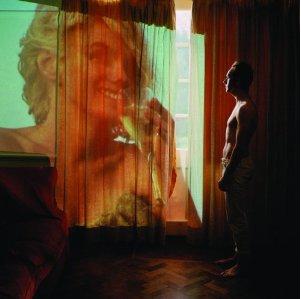 glasvegas new album review