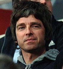 noel gallagher fa cup final song for man city