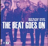 beady eye video for beat goes on