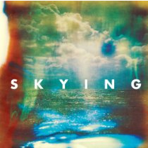 the horrors skying album review