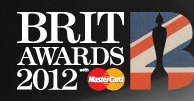 brit awards 2012 nominees