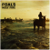 Foals Holy Fire cover