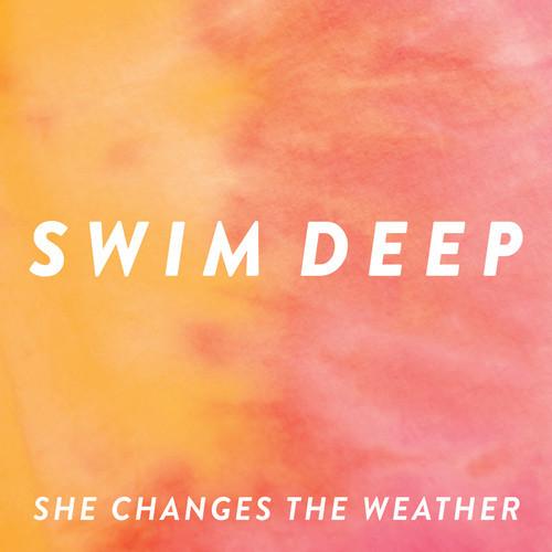 Swim Deep new single