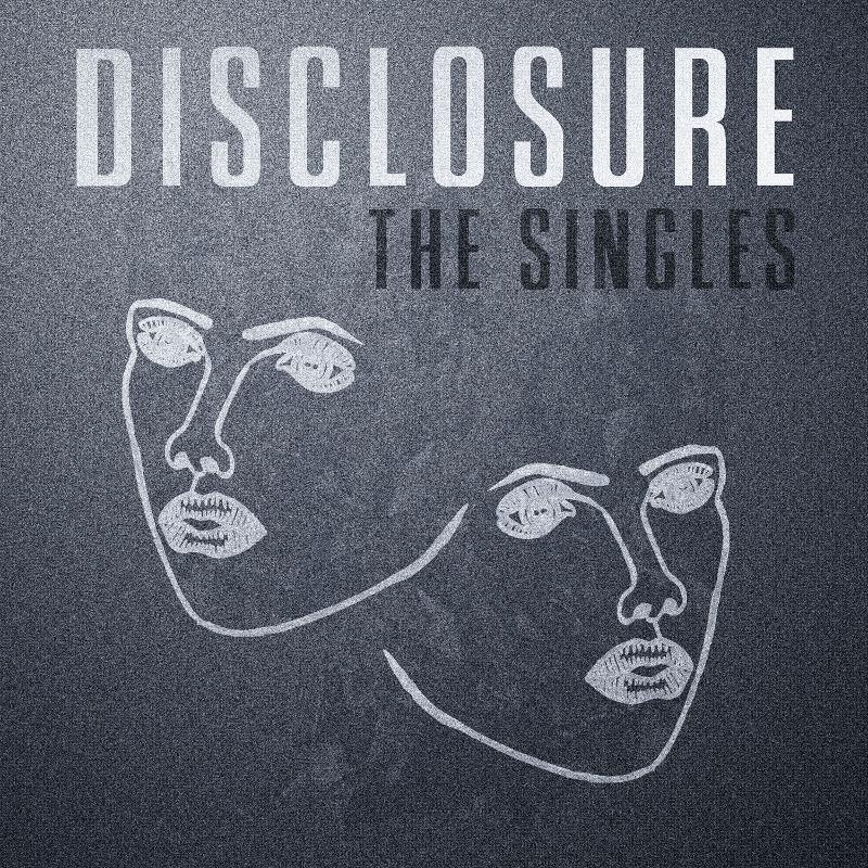 Disclosure The Singles