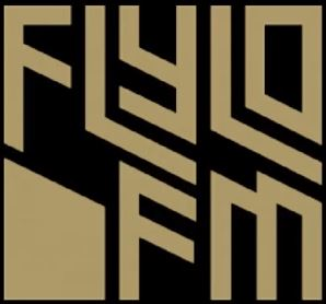 FlyLo FM - GTA 5