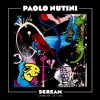 Paolo Nutini Scream