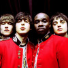 The Libertines in Glasgow