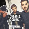 Loveable Rogues Honest