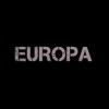 Manics Europa