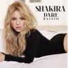Shakira Dare La La La