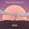 chasing grace run