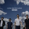Courteeners new album Concrete Love