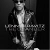 Lenny Kravitz The Chamber