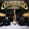 Chromeo single Jealous