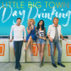 Little Big Town Day Drinking