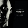 Maverick Sabre Emotion