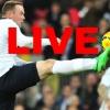 England San Marino 2014 Live Stream Match Euro 2016 Qualifier Online Video Goals