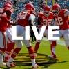 Kansas City Chiefs NFL Live Stream Video Online Football Game