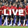 Manchester United Live Stream