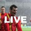 Wales Bosnia Live Stream