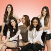 fifth harmony new single