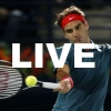 Davis Cup Final 2014 Live Stream