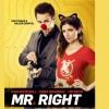 MR-Right-maty noyes