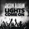 jason-aldean-lights-come-on-3