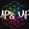 UpUp by coldplay