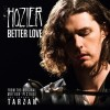 hozier-better-love-cover