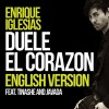 enrique-iglesias-tinashe-duele-el-corazon-english