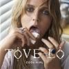 tove-lo-cool-girl