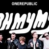 onerepublic-oh-my-my-album-cover