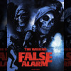 the-weeknd-false-alarm