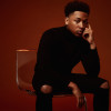 Jacob-Latimore